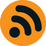 RSS nyhetsbrev