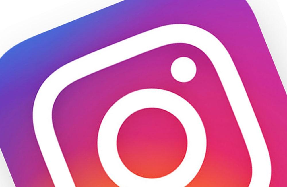 instagram tips for bedrifter hcl nordic