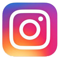 instagram tips for bedrifter logo hcl nordic