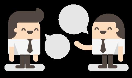 epostmarkedsføring tips sjekkliste prater