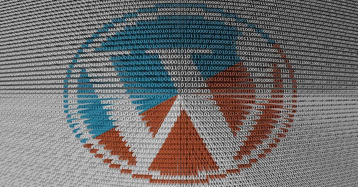 wordpress nettbutikk nettside hcl nordic