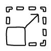 wordpress nettbutikk nettside skalerbar